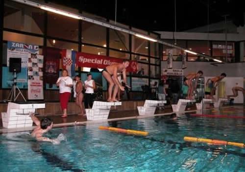 Plivanje2010 (4)