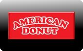 american_donut