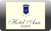 hotel_ana