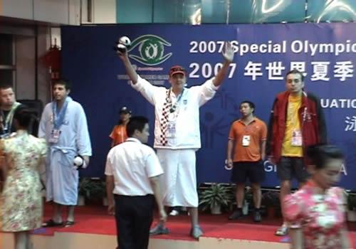 kina2007 (4)