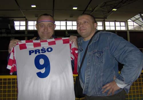 nogomet2008 (1)