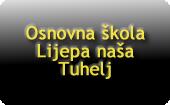 osnovna_skola