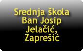 srednja_skola