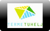 terme_tuhelj